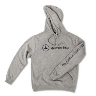 mercedes benz in Clothing,