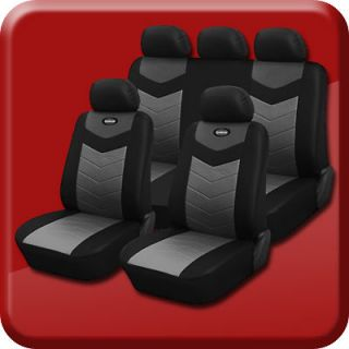 kia sorento rear axle assembly. Black Bedroom Furniture Sets. Home Design Ideas