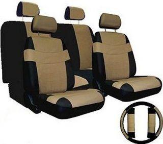 Hyundai Sonata wheels in Other
