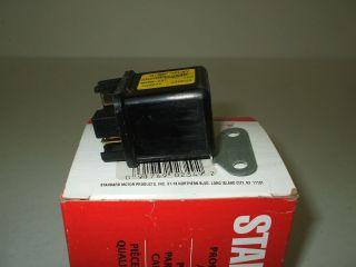 Isuzu Diesel Pup Glow Plug Relay Switch C223 Chevy LUV 2.2 Trooper S10