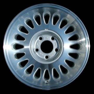 Mercury Grand Marquis wheels in Wheels
