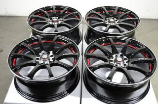 mitsubishi eclipse rims in Wheels