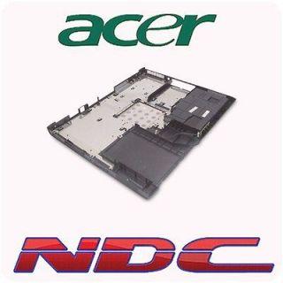 Acer Travelmate 2350 Laptop Bottom Base/Plastic FACL571L010 1