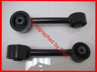 toyota camry engine mount in Motor Mounts
