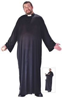 mens funny halloween costumes in Costumes, Reenactment, Theater