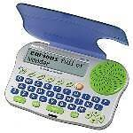 Electronic Talking Dictionary in Dictionaries & Translators