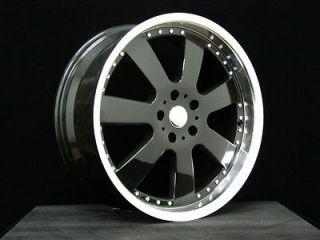 20 wheels AUDI A5 S5 A6 A8 Q5 5X112 20X9.5