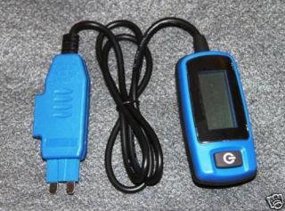 car diagnostic tester in Diagnostic Tools / Equipment