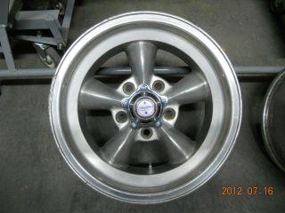 chevy truck wheels in Wheels