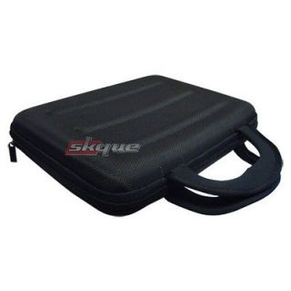 10 Netbook Cover Bag Case EVA for Acer Aspire One AO522 BZ623 10.1