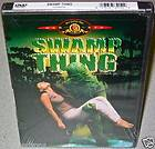 Thing*NEW*SEALED*Louis Jourdan*Wes Craven*Adrienne Barbeau*DC comics