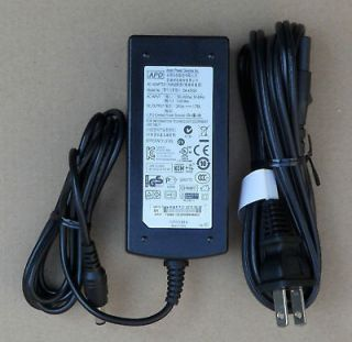 AC Adaptor Power Supply for Logitech G25 Racing Wheel