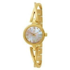 ESQ by MOVADO Esquire Swiss Quartz Womens Dive Watch