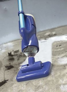 automatic inground pool cleaner in Pool Cleaners