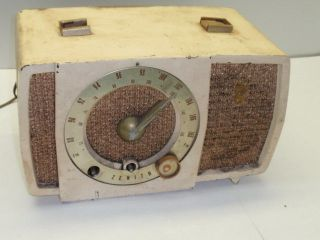 antique radio parts in Radio, Phonograph, TV, Phone