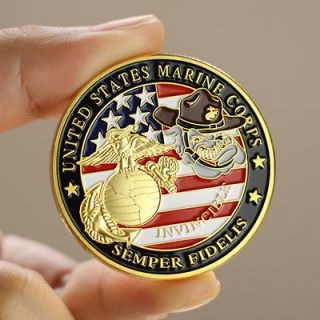 military challenge coins in Challenge Coins