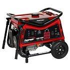 COLEMAN PowerMate Sport 1850 Watt portable GENERATOR