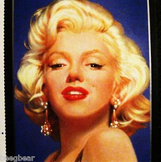 Marilyn Monroe Legends of Hollywood Full Mint Sheet Scotts # 2967