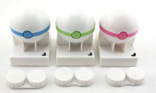 color contact lenses in Contact Lens Accessories