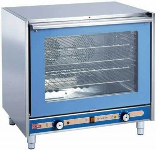 turbo convection oven in Kitchen, Dining & Bar