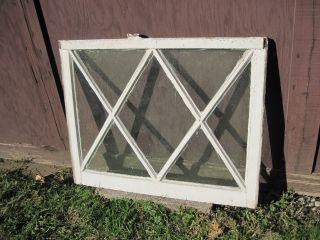 Antiques  Architectural & Garden  Windows, Sashes & Locks