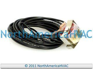 OEM ICP Heil Tempstar Heat Pump Defrost Sensor L51 20F 1092372 37TV31