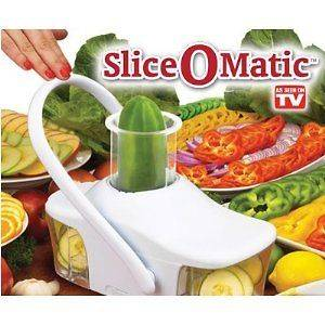food slicer in Home & Garden