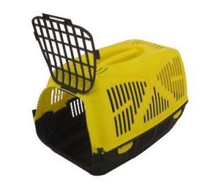 Pet Small comfort Carrier Travel Totes for Puppies Cats/Rabbits/dog