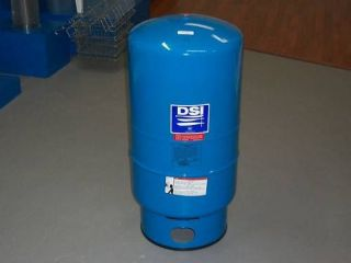 Water Well Pump Pressure Tank Brand New 20gal