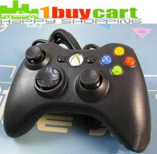 xbox controller usb in Controllers & Attachments