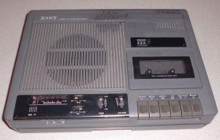 PANASONIC, Stereo, Cassette, Deck, 608