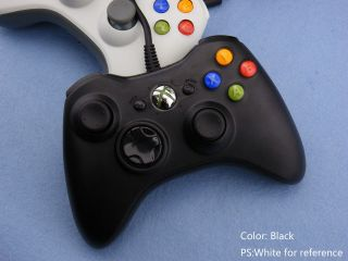 xbox controller for pc in Controllers & Attachments