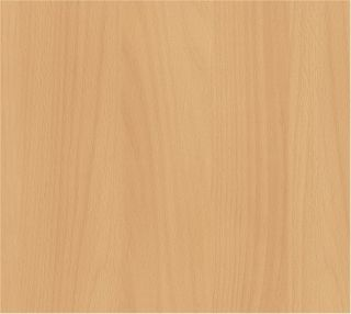 DC  FIX VINYL CONTACT PAPER TIRAL BEECH WOOD GRAIN