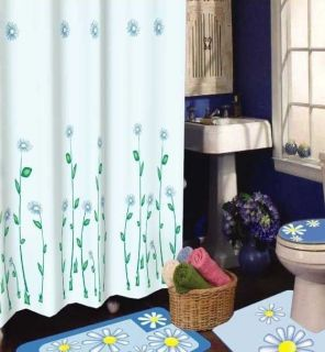 Curtain & Bath Outlet - Shop For Bath