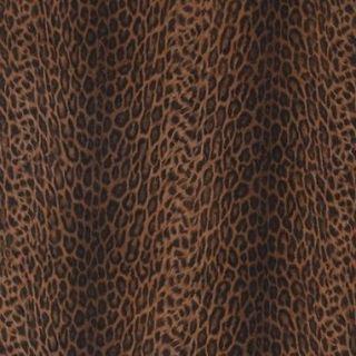 dc fix decorative vinyl contact paper medium walnut. Black Bedroom Furniture Sets. Home Design Ideas