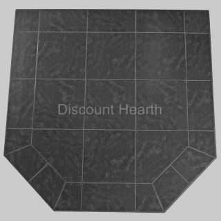 pellet stove board in Furnaces & Heating Systems