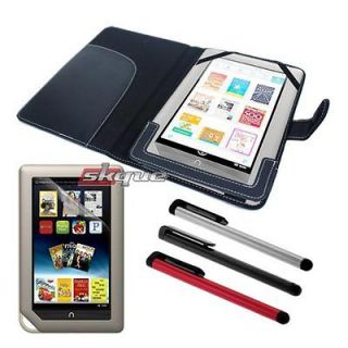 covers for nook tablet in Cases, Covers, Keyboard Folios