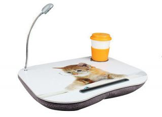 laptop lap desk in Laptop & Desktop Accessories