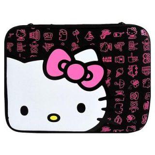 hello kitty laptop case in Laptop & Desktop Accessories