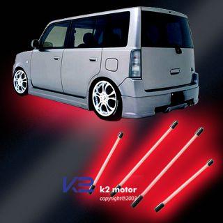 Motors  Parts & Accessories  Car & Truck Parts  Lighting