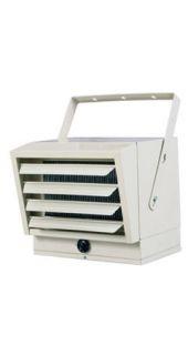 Marley Garage Basement Shop Electric Heater 17,000 BTU UH524TAB