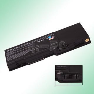 Battery for Dell Inspiron 1501 in Laptop Batteries