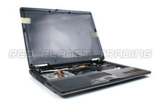 dell laptops in PC Laptops & Netbooks