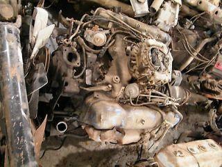 1973 70 71 72 68 67 mopar 440 engine dodge plymouth 727 transmission