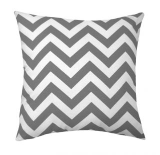 decorative lumbar pillows in Home Decor