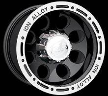 174 Wheels Rims 15x8, fits CHEVY S10 GMC SOMOMA BLAZER JIMMY 4X4 4WD