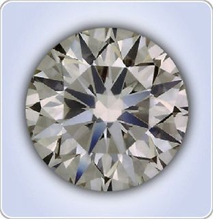 carat loose diamond in Diamonds (Natural)