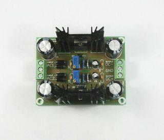 OEM Dell Latitude D610 Precision M20 LED Power Button Board
