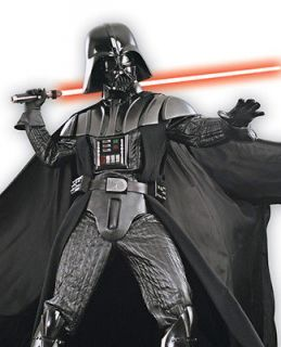 Darth Vader Costume in Costumes, Reenactment, Theater