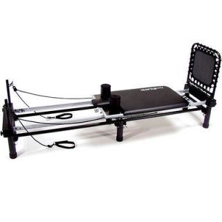 New Home Gym Exercise Fitness Workout Aero Pilates Equipment Yoga